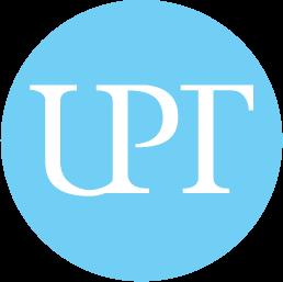 UPT Elearn 2020/2021